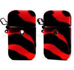 OEM-нуль второго поколения Электронные сигареты Llighter Силиконовая защитная крышка