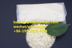 Methyl- Hesperidin Rohstoff-Puder CAS-11013-97-1