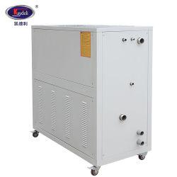 refrigeratore raffreddato ad acqua ecologico dell'OEM di nuovo uso industriale 15HP