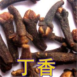 As BPF Cravinho Leaf puros e naturais a granel óleo extrato da planta óleo essencial de fábrica