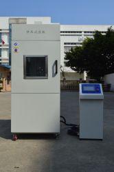 ISO 9001: 2008 Batterie-Kurzschlussprüfer Hersteller