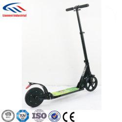 2018 нового продукта нажмите помощи скутер с 15Вт