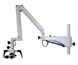 POS-103z Fonte de luz LED Ent Opearting microscópio óptico
