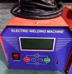 de Machine van het Lassen Electrofusion van 500mm