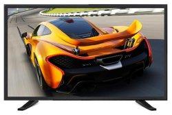 DVB-T가 있는 43인치 디지털 HD LED TV