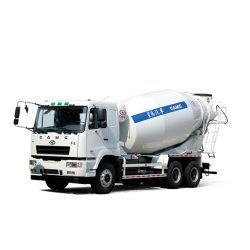 2020 CAMC Hormigonera camiones de transporte
