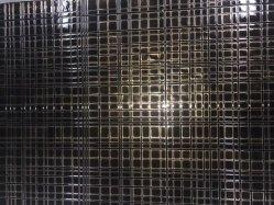 Designtex 박판으로 만들어진 유리, 목욕탕 PVC 벽면 Bam Bam Varia Ecoresin 수지,