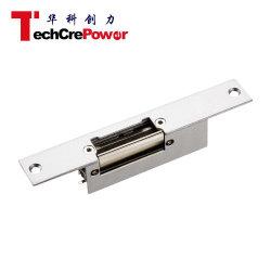 Эль--131НО/НЗ Narrow-Type нержавеющая сталь 12V электрический удар блокировки