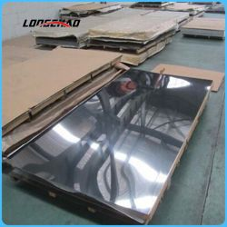 AISI Ss Plate 1mm 2mmの304 304L 316 316L Stainless Steel Plates Sheets Price 3mm Coil