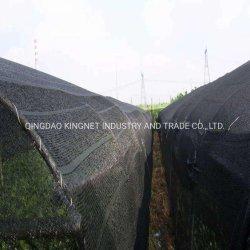 100% nuevo de efecto invernadero de HDPE Virgen de la agricultura Sombrilla Net