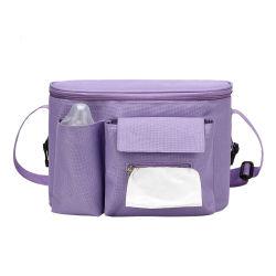 [أمزون] [ولّ سلّر] حادّة يبيع نمط متّبع آخر صيحة شعبيّة طفلة خاصّ إستعمال حقيبة سفر حقيبة للأطفال [كر ست] حقيبة سفر [ببي سترولّر] منام حقيبة