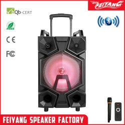 2020 Новый Стиль Wireless используется 12-дюймовый Bluetooth большая мощность акустического Audio динамик----F12-09