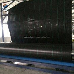농업 100% PP 풀림 방지 플라스틱 접지 커버