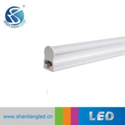 300mm 600mm 900mm 1200 mm 1500mm 18W T5 Luz do Tubo de LED