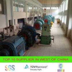 Wasser-Energien-Generator 1000kw