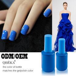 OEM/ODMの釘のゲルのポーランド語