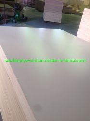 10мм мебель класса нарезанные кленового шпона подарочная фанеры для украшения