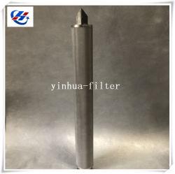 Металлокерамические провод сетчатый фильтр