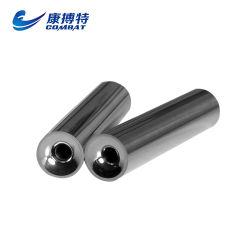 Prix bon marché de la tolérance de précision des bases solides les tiges de carbure de tungstène cémenté