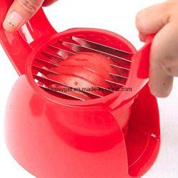 Pomodoro della fetta ed affettatrice perfetti Esg10314 della mozzarella