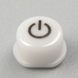Keramisches Spritzen für bewegliche Schlüssel-Spritzen-Technologiefertigung der Energien-3c