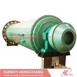 중국 제조업체 - 광산업 골드 구리 납 망간 5% 할인 Slag Sliver 알루미늄 광석 그라인딩 볼 밀 가격 볼 그라인딩 밀링 기계