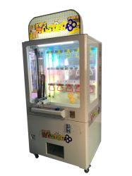 Crianças e Adultos do Centro de jogos do Recolhedor de Toy Story Key Master