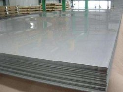 Las ventas en caliente de acero laminado en frío de las bobinas de chapa de acero al carbono templado /placa/lámina de acero laminado en frío hierro Precio