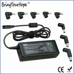 Universallaptop 90W Wechselstrom-Adapter mit Verbinder 8 (XH-LA-003)