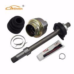 I pezzi di ricambio automatici radrizzano l'asse interno del cv per il VW Sharan 95-00 (7M040733295 7M0409313E)