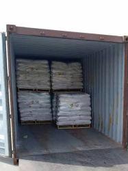 Bon prix Hydroxyde de sodium Flakes-Qingdao Hiseachem