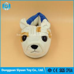 Cheapest Soft chien en peluche avec EVA unique de patin