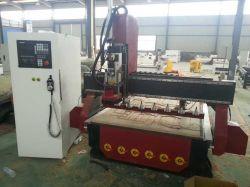 1325木工業のための線形Atc CNCのルーター