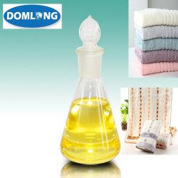 Alta concentración de productos químicos auxiliares textiles tela agentes fijadores para tintes