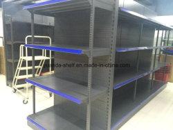 Hoteles de 4 capas del panel posterior de perforado de prestaciones medias Supermercados Fabricantes