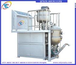우유 사탕 제작자를 위한 공기 진공 믹서 요리 기구
