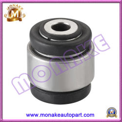 Suspension Parts Trailing Arm Rubber Bushing for BMW (33321140345)