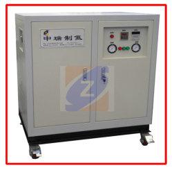 Industriel certifié CE et ISO PSA Usine de génération d'azote