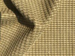 100% قماش Corduroy وأريكة من البوليستر