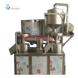 De Leverancier van China van de Maker van de Melk van de Sojaboon van het Ontwerp van de Hoogste Kwaliteit
