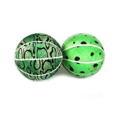 OEMデザイン膨脹可能な卓球のバット