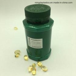 Зеленый 250мл небольшой аппаратный нестандартной формы хранения конфеты кувшин блендера инструмента капсула расширительного бачка