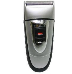Protable hohe Leistungsfähigkeits-nachladbarer elektrischer Rasierapparat