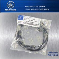 Fournisseur de capteur de frein de gros pour BMW F01
