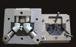 фитинг трубопровода PPSU пресс-формы