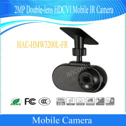 Dahua 2MP Double-Lens Mobile Hdcvi IR Video DIGITAL Camera (HAC-HMW3200L-FR)