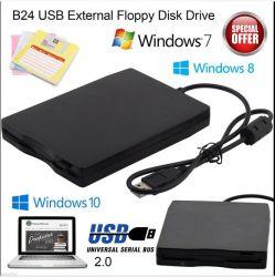 "USB 2.0 Portable 3.5 "" 외부 플로피 디스크 드라이브 1.44 MB 3.5 "" 플로피 디스크 드라이브 (FDD), USB 휴대용 디스켓 드라이브"