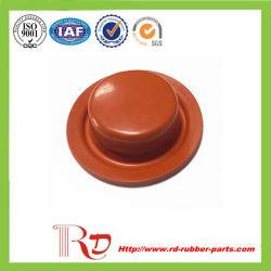 De rubber Kop van de Verbinding voor Turbocompressor