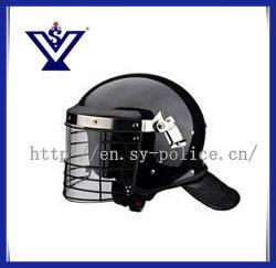 警察反 Riot Helmet / リオットヘルメット (SYFBY-11)
