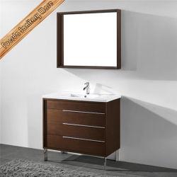 الحمام الشهير USA Modern Vanity Bath Cabinet